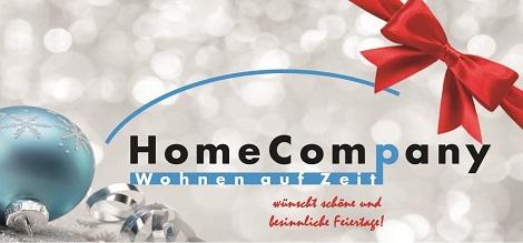 m blierte wohnungen zimmer h user und immobilien mieten. Black Bedroom Furniture Sets. Home Design Ideas
